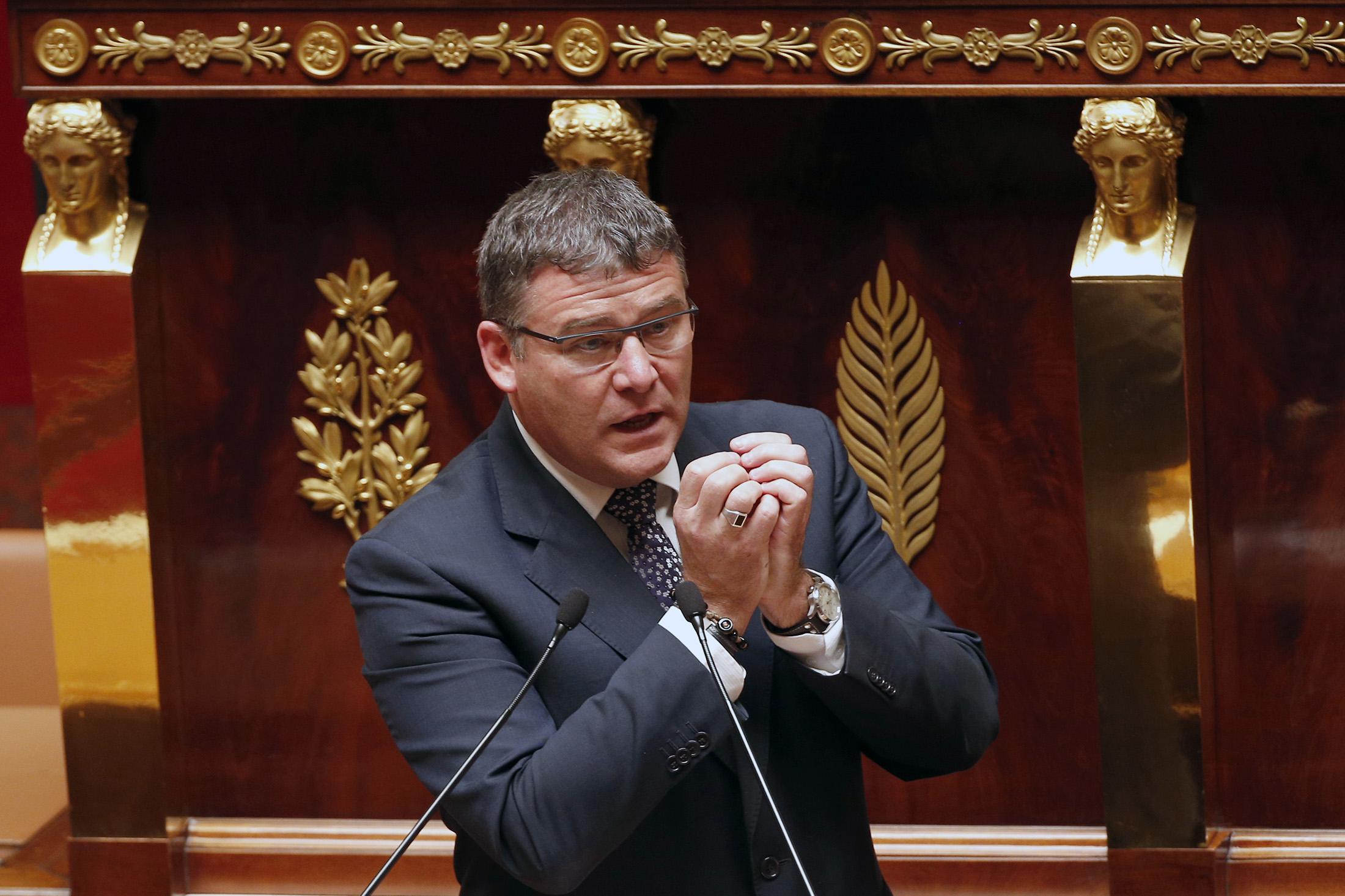 フランス政府が3DプリンティングとIoT技術に関する戦略を発表