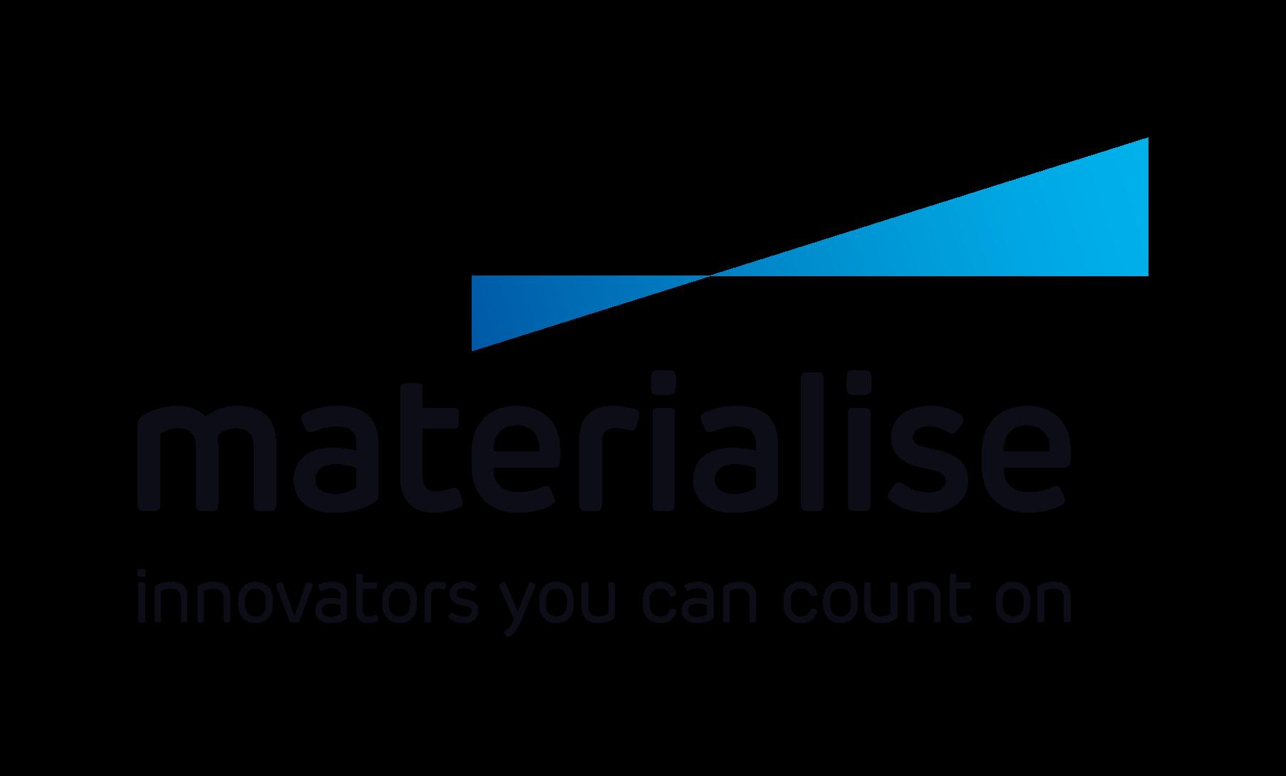 マテリアライズが2016年度第三四半期決算を発表
