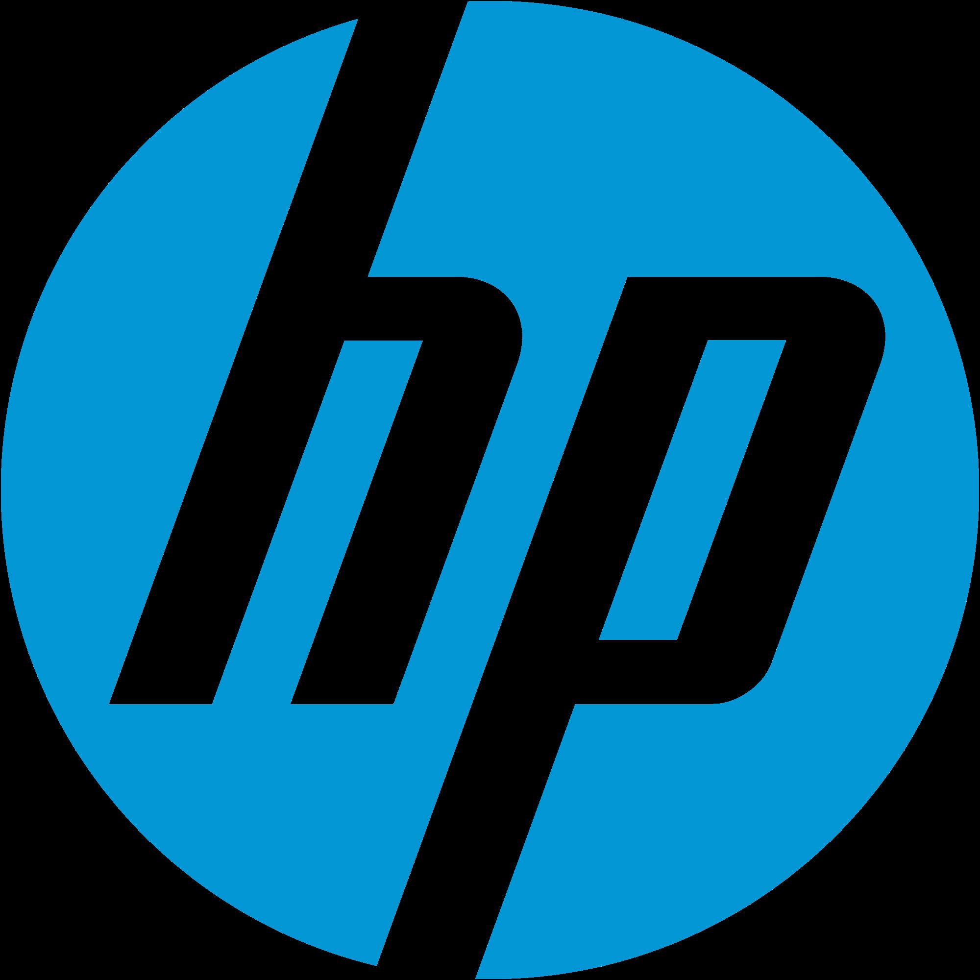 HPが今後三年間で従業員4千人を削減と発表