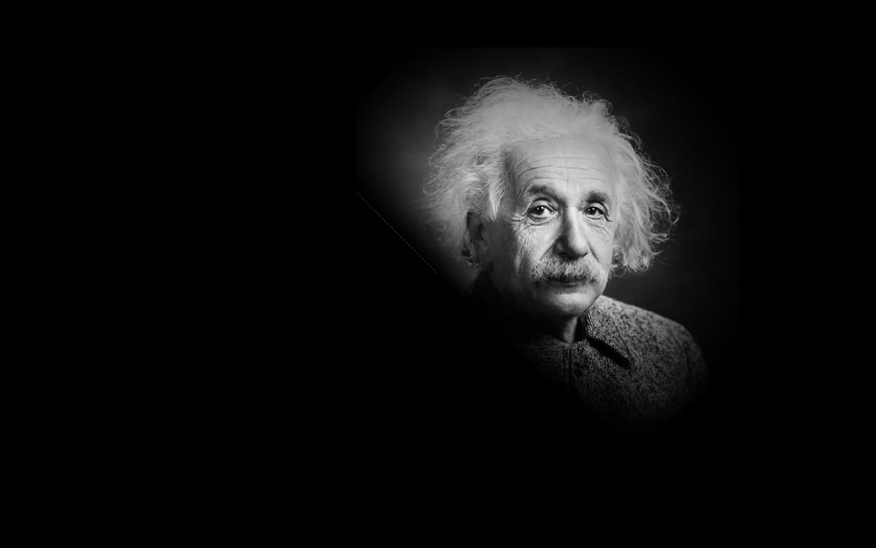 アインシュタインが子供時代に愛した玩具の3Dモデルを無料で配布