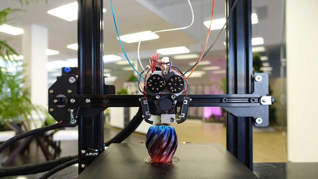 価格 3d プリンター 3Dプリンター業務を依頼したい!低コストで頼める業者はここ!