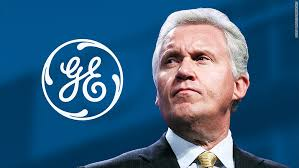 GEの元CEOのジェフリー・イメルト氏がデスクトップメタルの取締役に就任