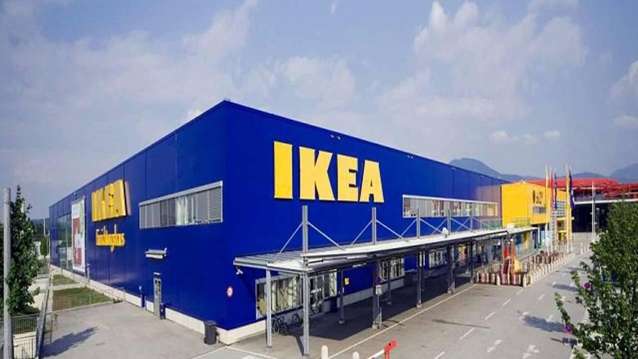 IKEAが体の不自由な人向けのオプションパーツの3Dモデルを公開