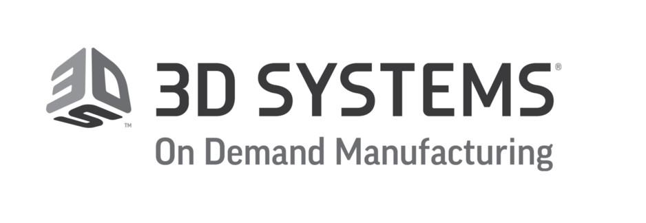 スリーディーシステムズがイタリアに先端アディティブ・マニュファクチャリングセンターを開設