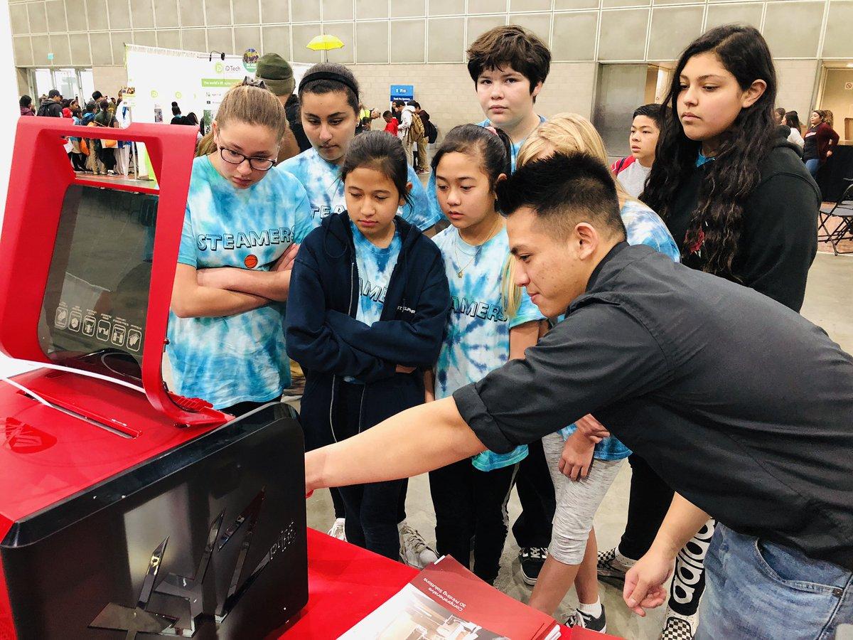 XYZプリンティング、K-12STEAM教育用3Dプリンターバンドルプログラムの提供開始