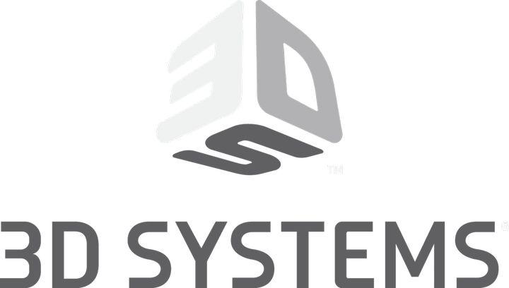 スリーディーシステムズが2019年度第二四半期決算を発表
