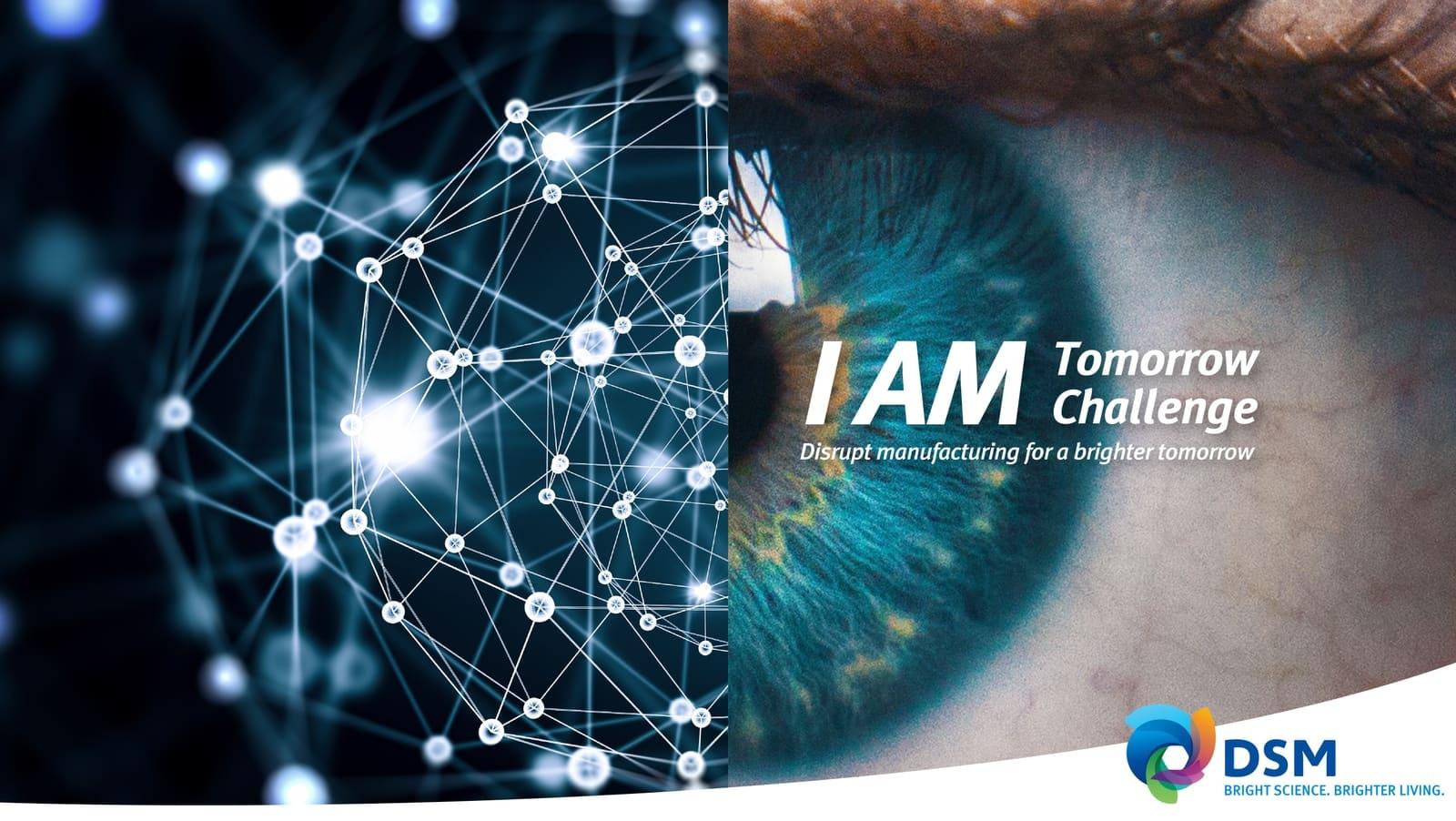DSMが6社のスタートアップ企業とアディティブ・マニュファクチャリング・ワークフロー・プラットフォームを開発