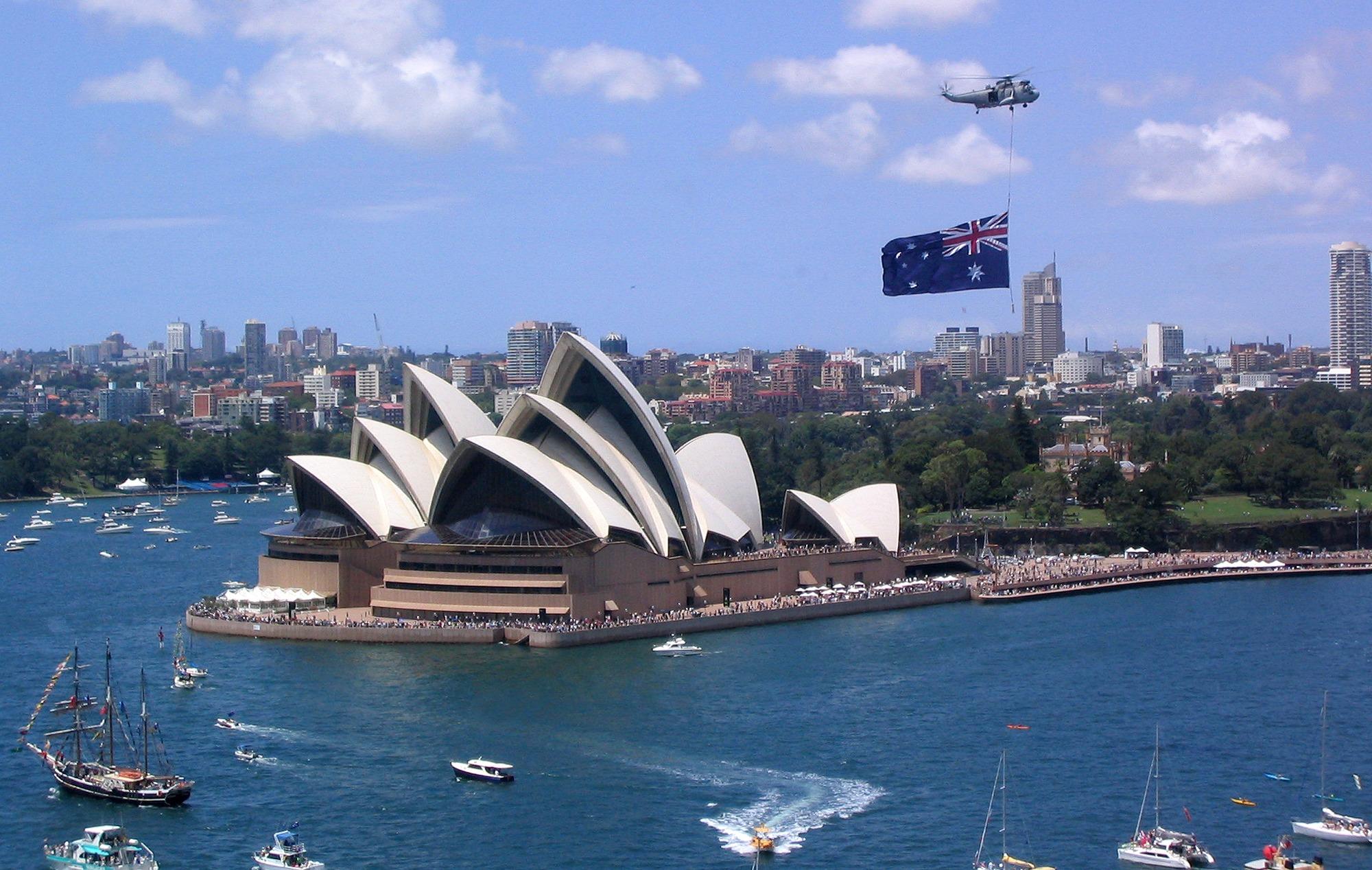 ストラタシスがオーストラリアとニュージーランド市場への参入を強化