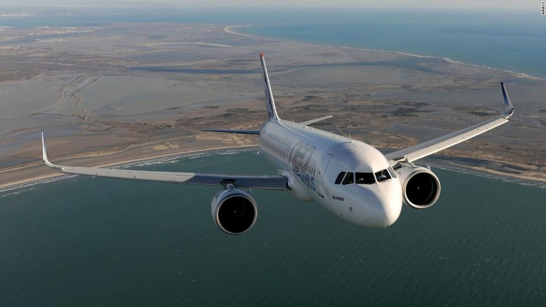 航空宇宙産業の3Dプリンティング市場が2027年に67億ドル規模に成長