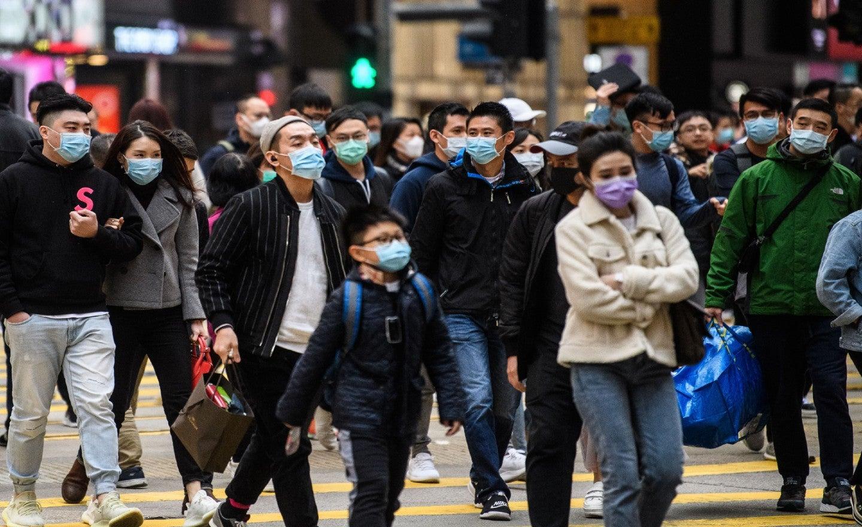 中国・上海で開催予定のTCTアジア2020展示会が新型肺炎の影響で延期