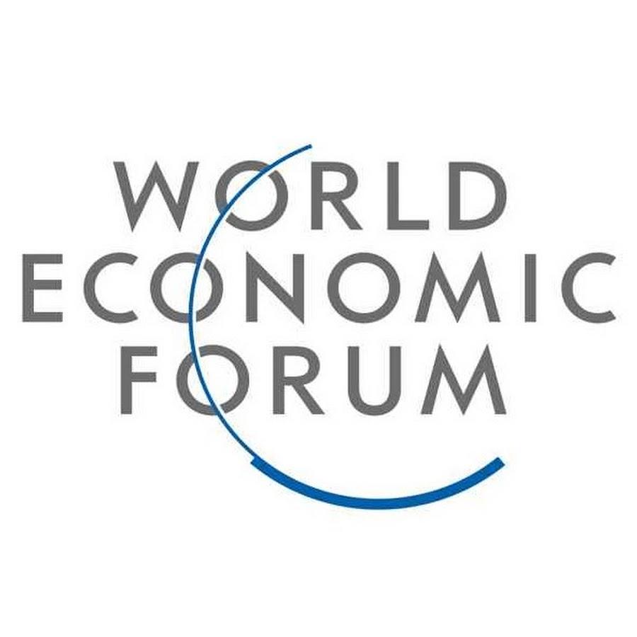 世界経済フォーラムが越境3Dプリンティングに関するホワイトペーパーを公開