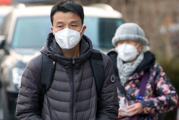 新型コロナウィルスの影響でアジアモールド・SIAF広州2020展示会が開催延期