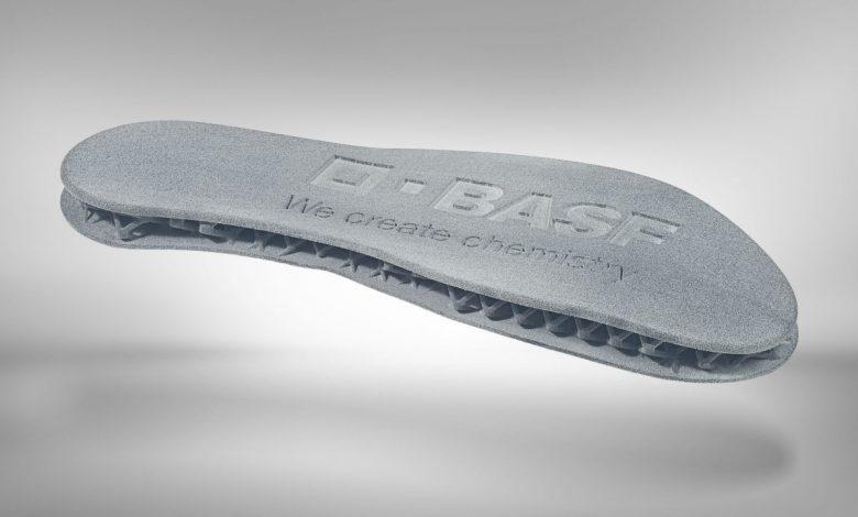 BASFがスイスの3Dプリンティング企業と販売代理店契約を締結
