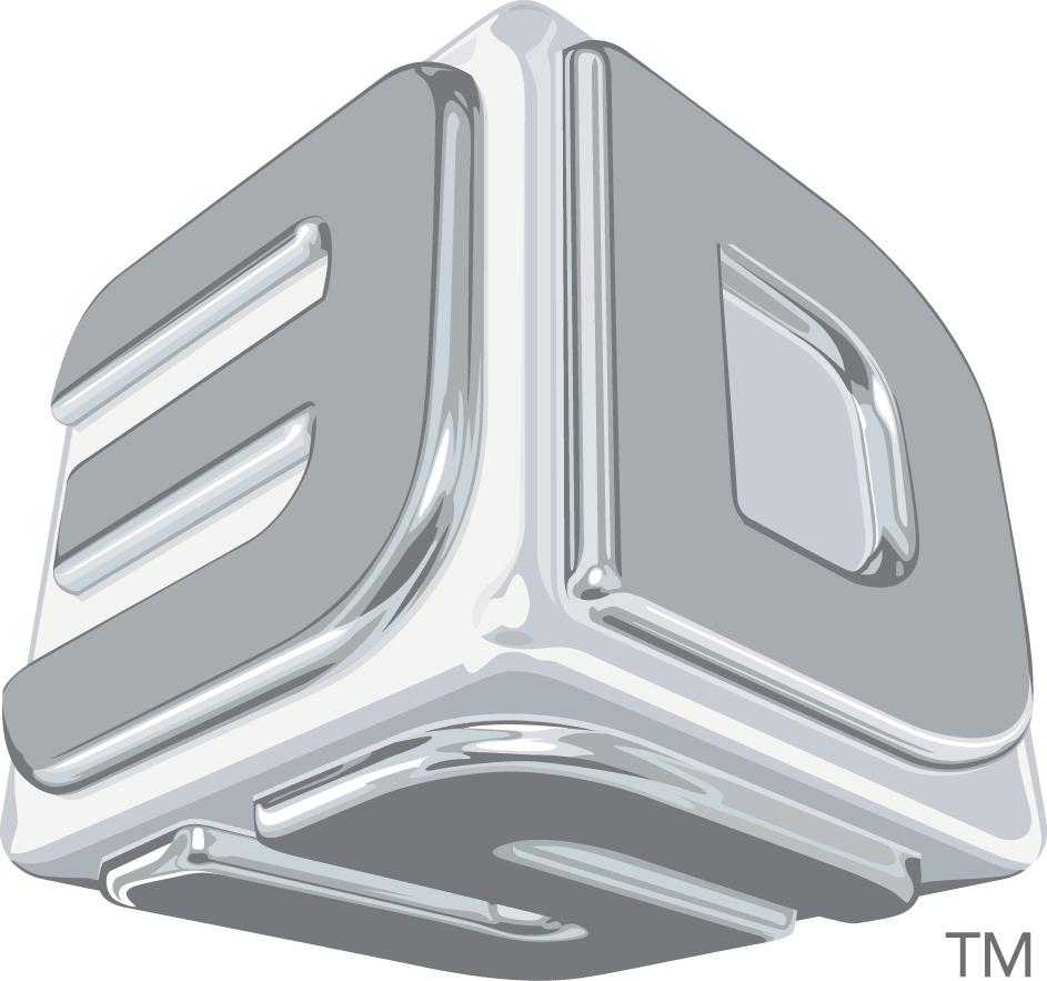 スリーディーシステムズが2020年度第一四半期決算を発表