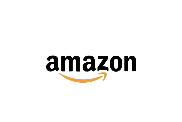 Amazonが1万個のフェイスシールドを無償提供