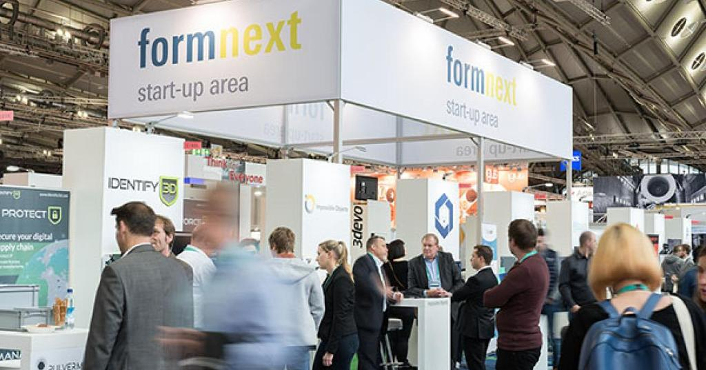 Formnext 2020の公衆衛生ガイドラインが発表