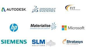 3MFコンソーシアムがLinux財団に加盟