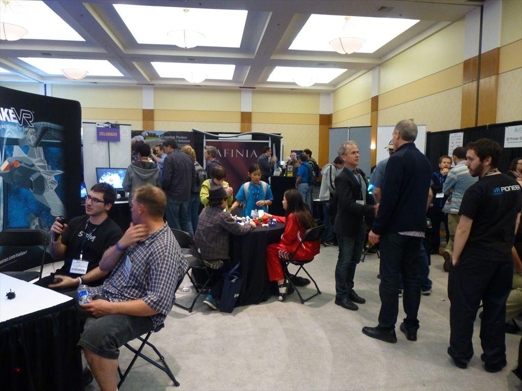 アディティブ・マニュファクチャリング・ユーザー・グループ2020年度会議開催延期