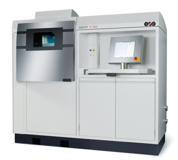 工業用3Dプリンター市場が2024年に70億ドル規模に成長