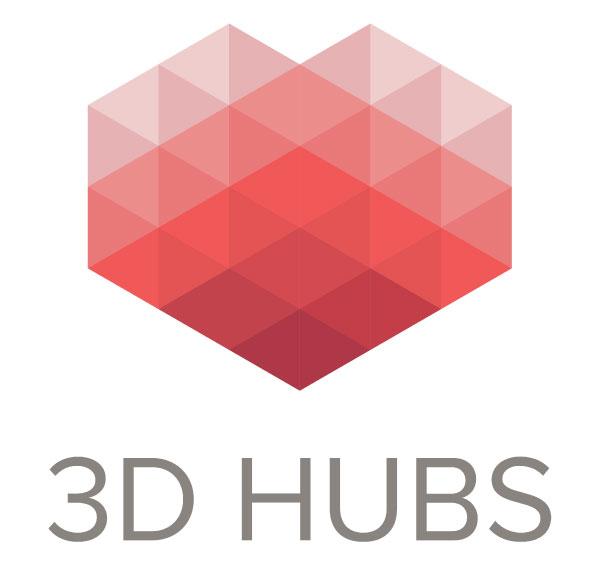 3DハブズでHPのマルチジェット・フュージョン3Dプリンターが利用可能に