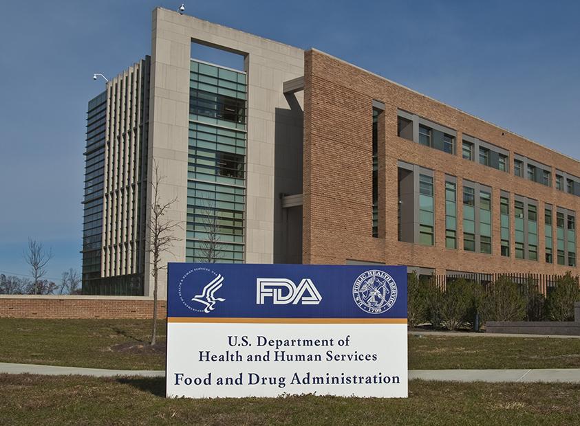 ジョンソン・エンド・ジョンソンなどが3Dプリンター医療機器に関するコメントをFDAに提出