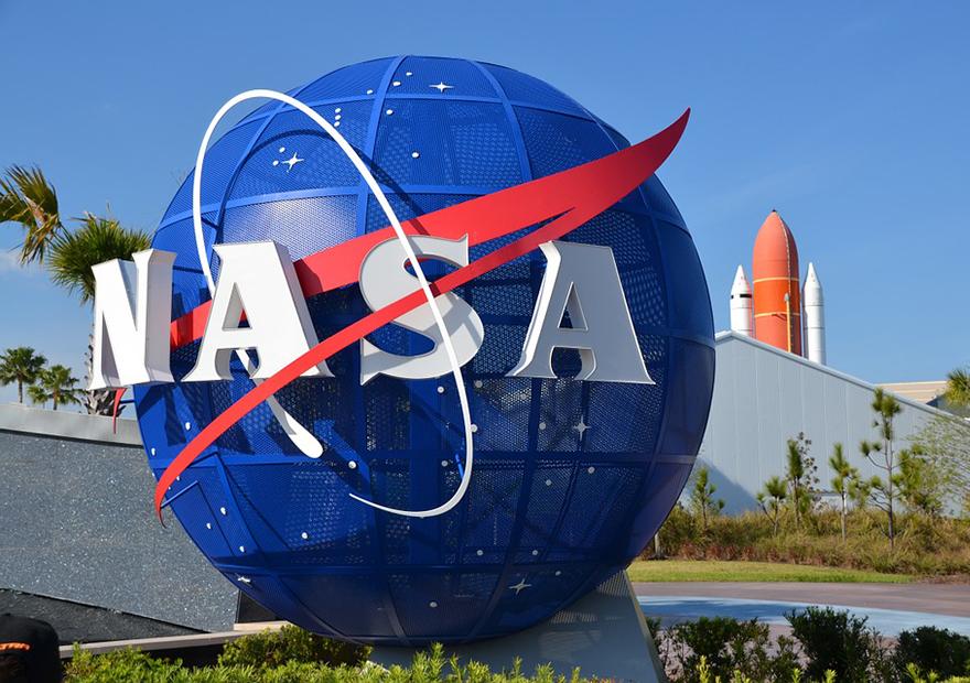 NASAがベンチャー企業と共同で宇宙空間での素材リサイクル実験プロジェクトを開始