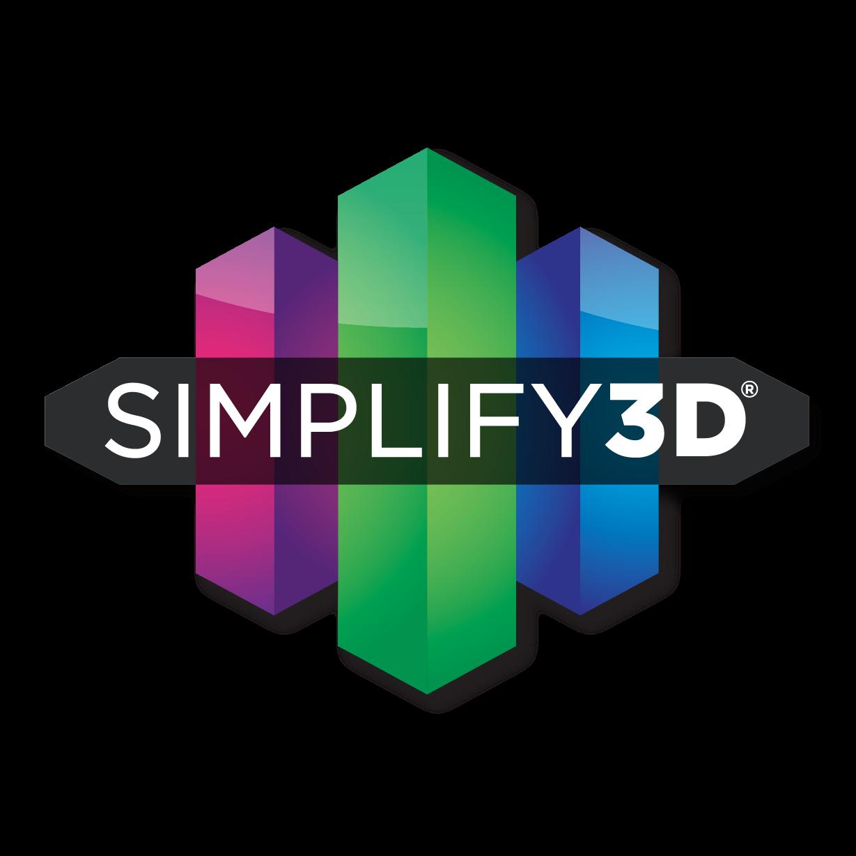 シンプリファイ3Dが新たに五か国の言語に対応