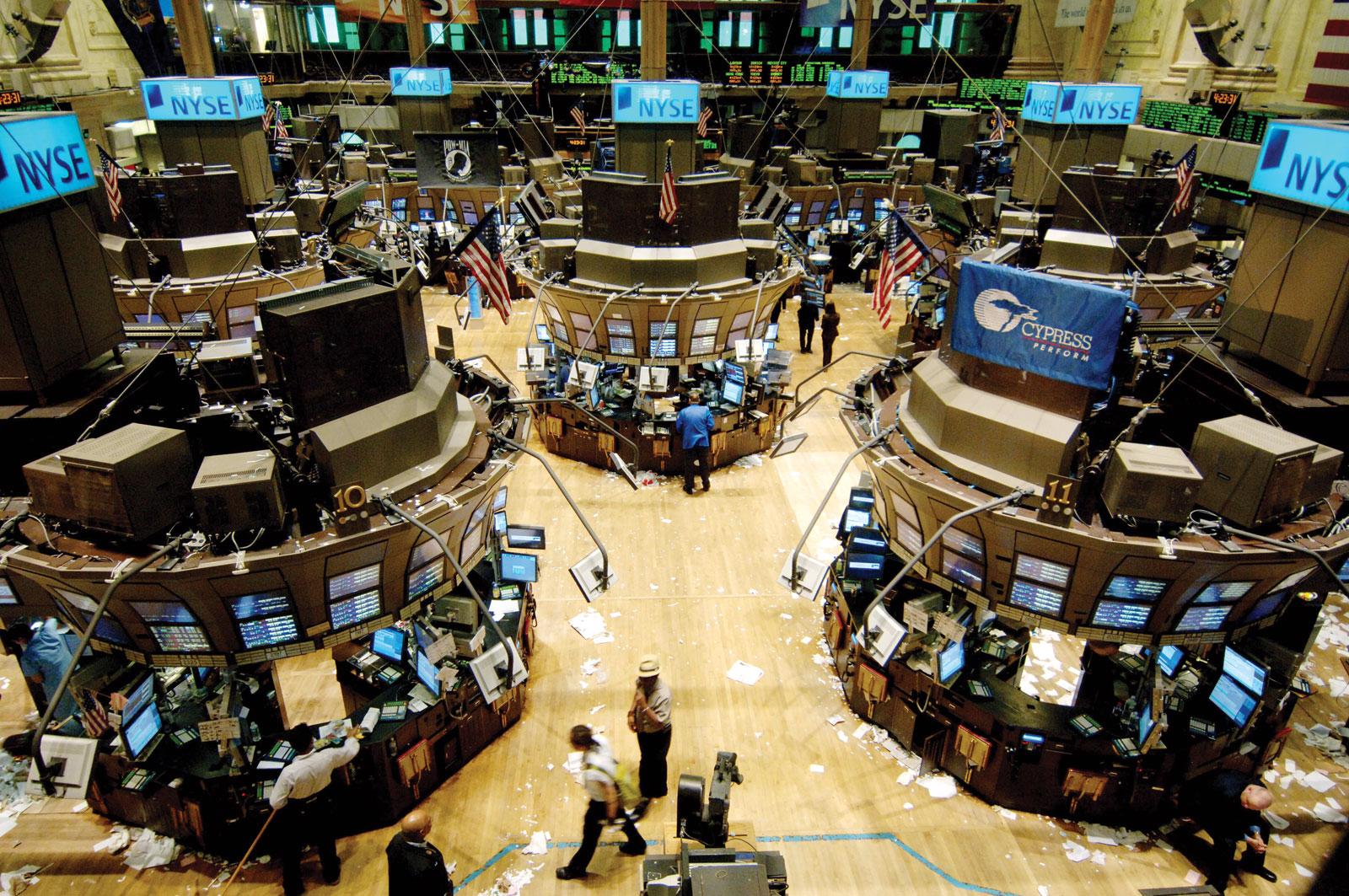 アメリカの投資ファンドが投資家向け3Dプリンティングセミナーを開催