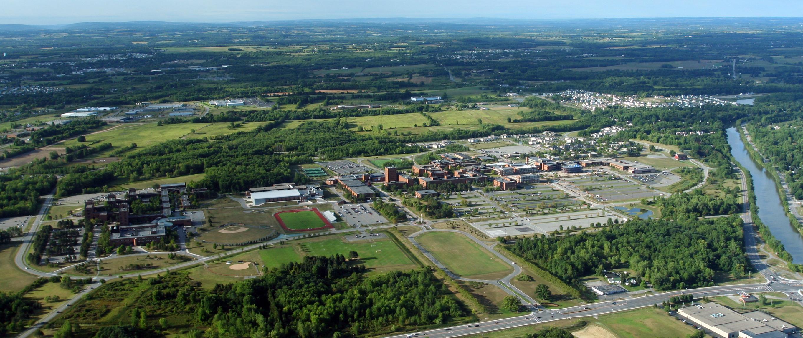 ロチェスター工科大学がアディティブ・マニュファクチャリング・プリントセンターを開設