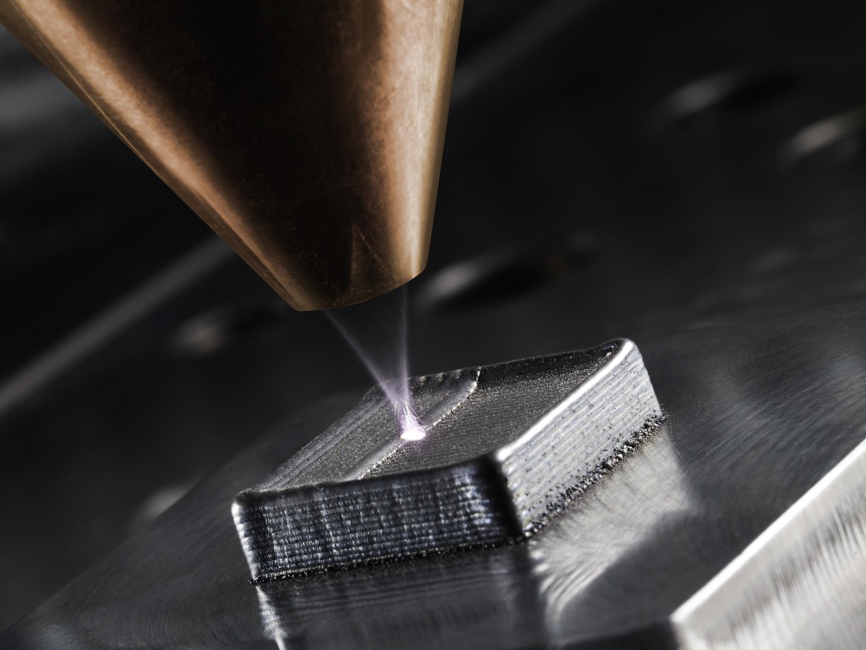 米国立標準技術研究所、次世代スマート技術がアメリカ製造業の製造コストを1000億ドル削減と予想
