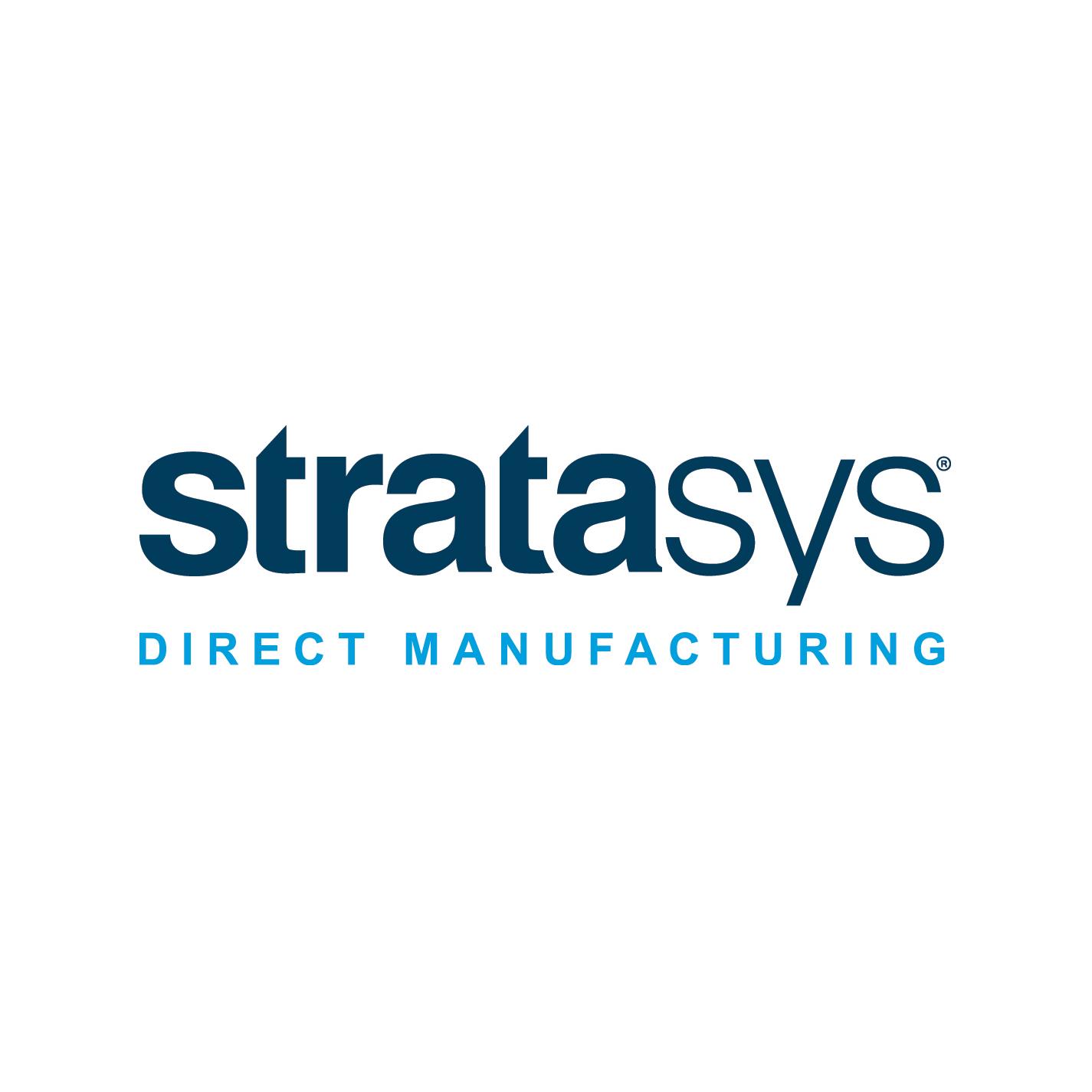 ストラタシスの株価が下落