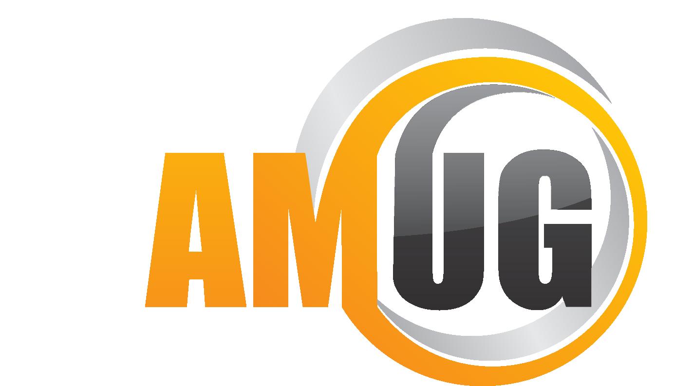 アディティブ・マニュファクチャング・ユーザーグループ2017年度年次総会登録受付開始