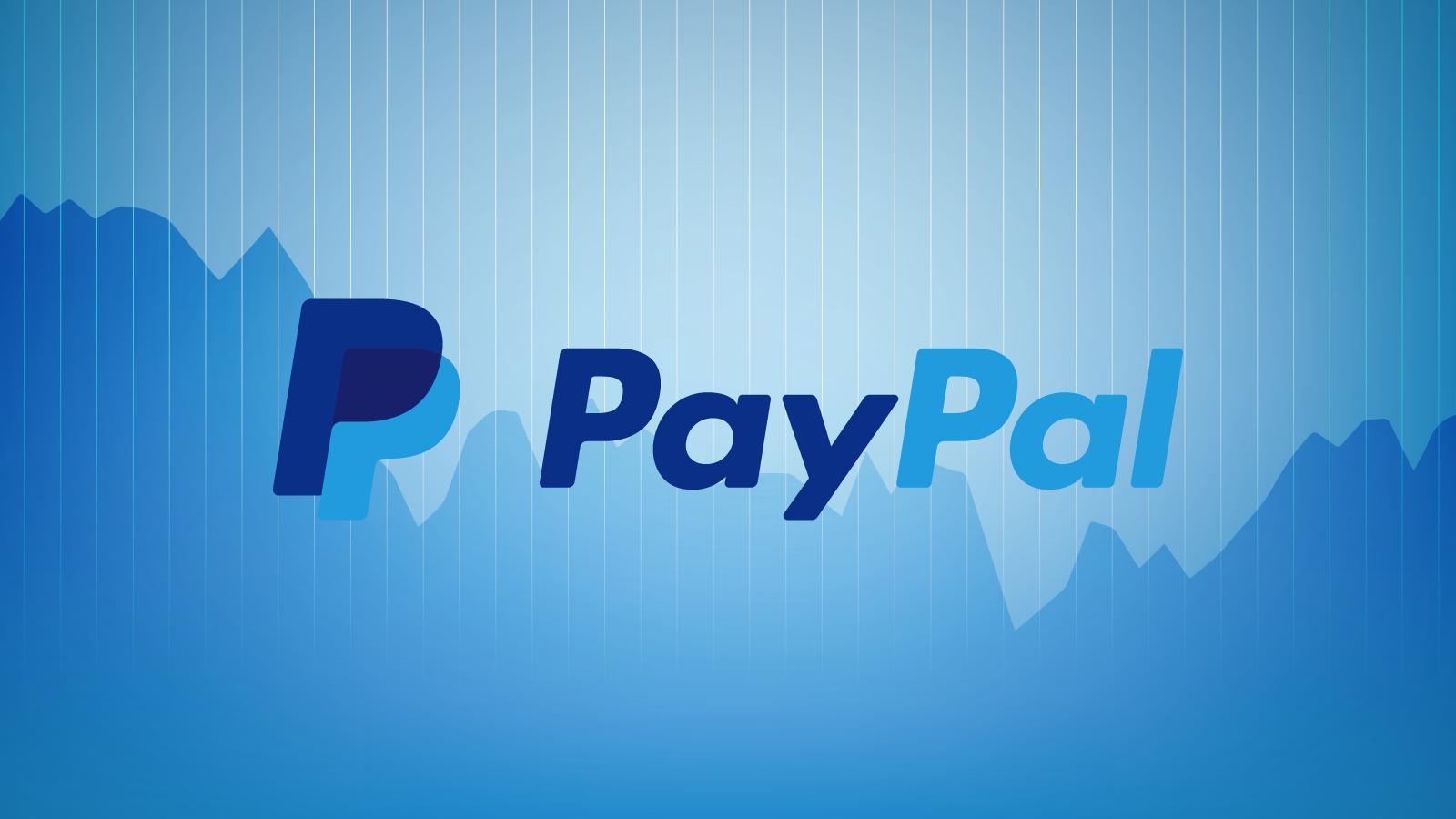 Paypalがチェコの3Dプリンターメーカーの口座を凍結