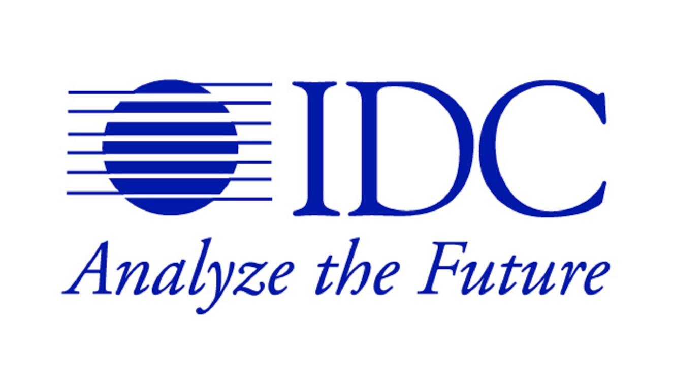 IDCが世界の3Dプリンター関連市場が2020年に289億ドル規模に成長と予想