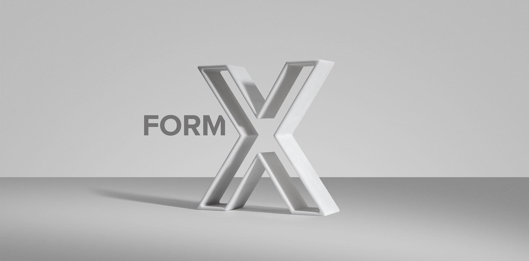 フォームラブズが新型セラミック樹脂をリリース