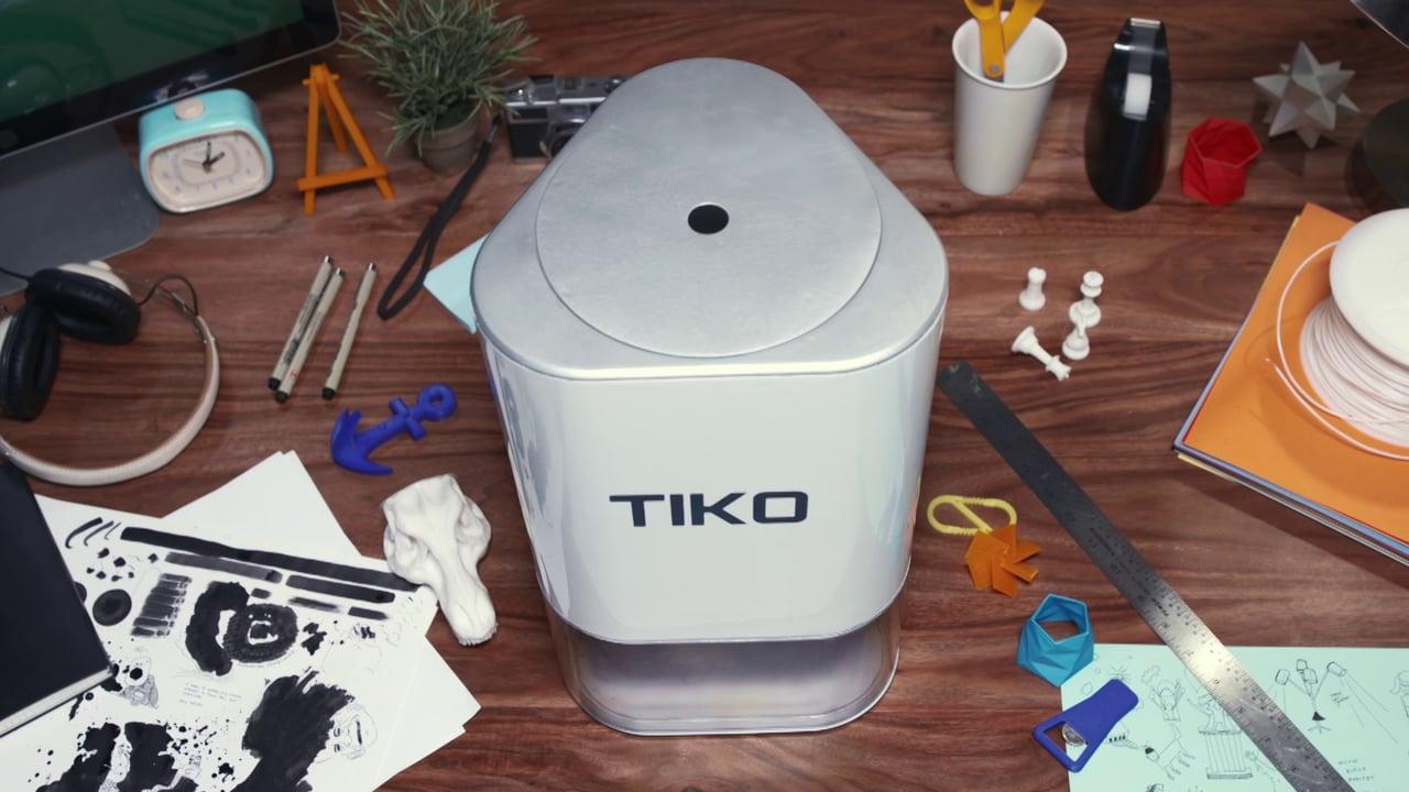 TIKOに対する集団訴訟への参加を求めるキックスターターキャンペーンが開始