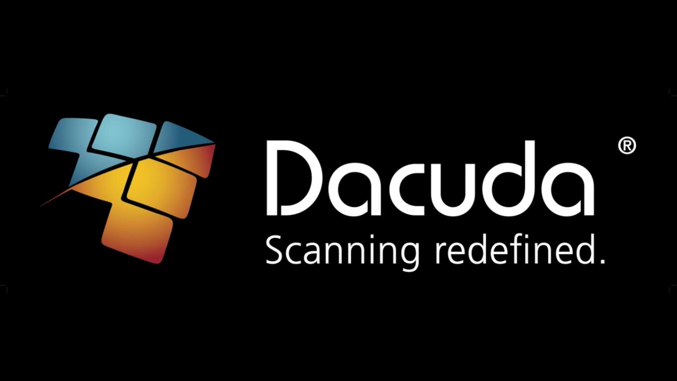 アメリカのバーチャルリアリティ機器開発ベンチャーがスイスの3Dスキャニングソフトウェア開発ベンチャーを買収