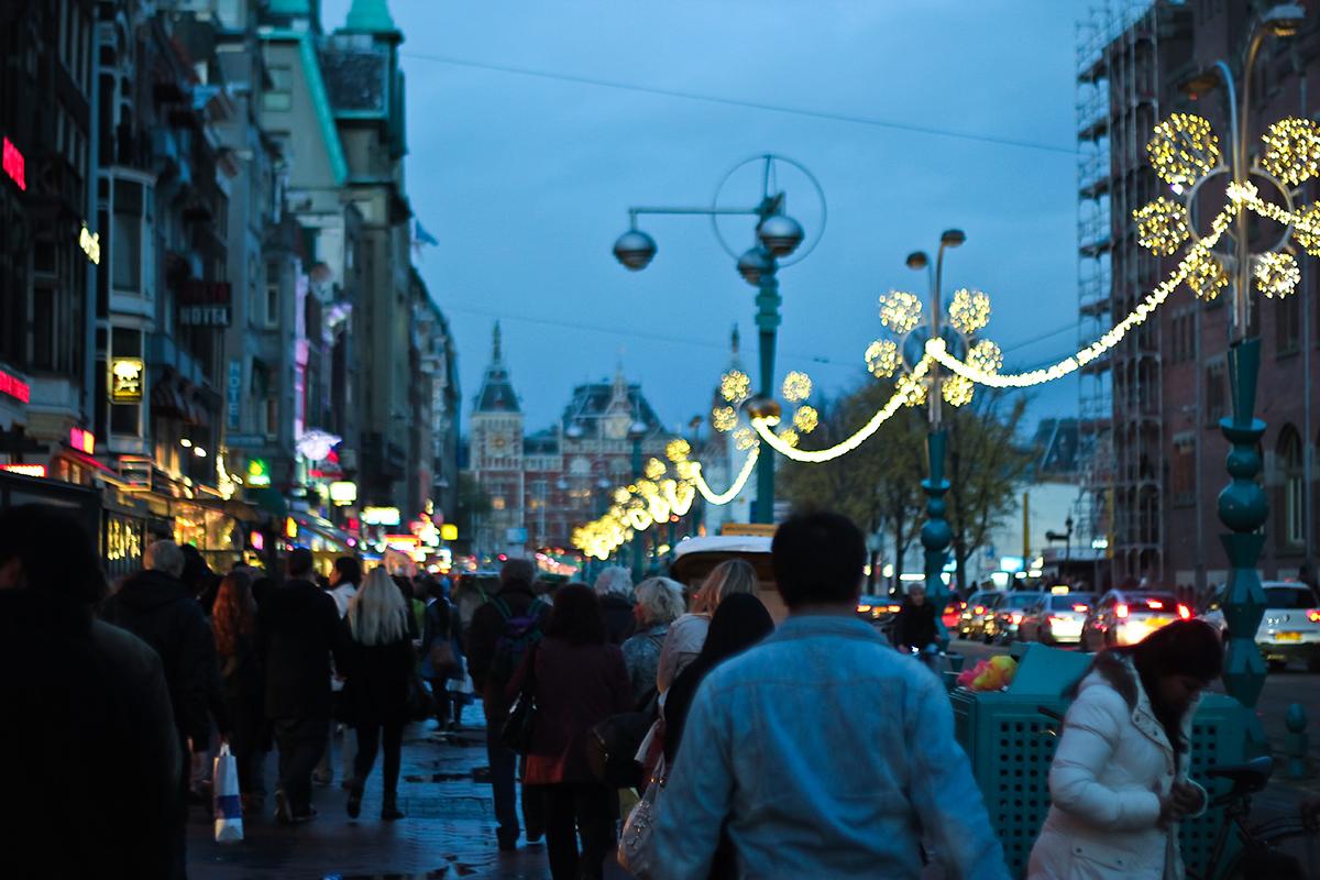 オランダの3Dプリンター関連市場が今年1億2千万ユーロ規模に成長か