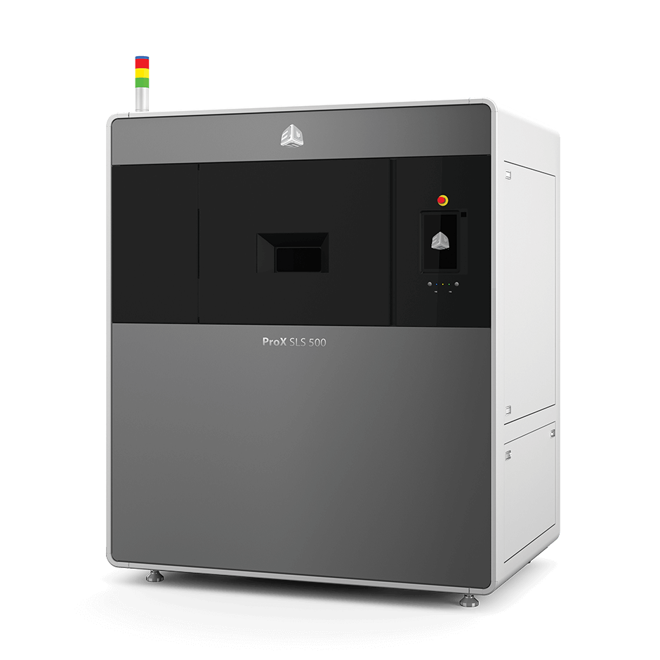 スリーディーシステムズ、主力3Dプリンター製品の価格を30%値下げ