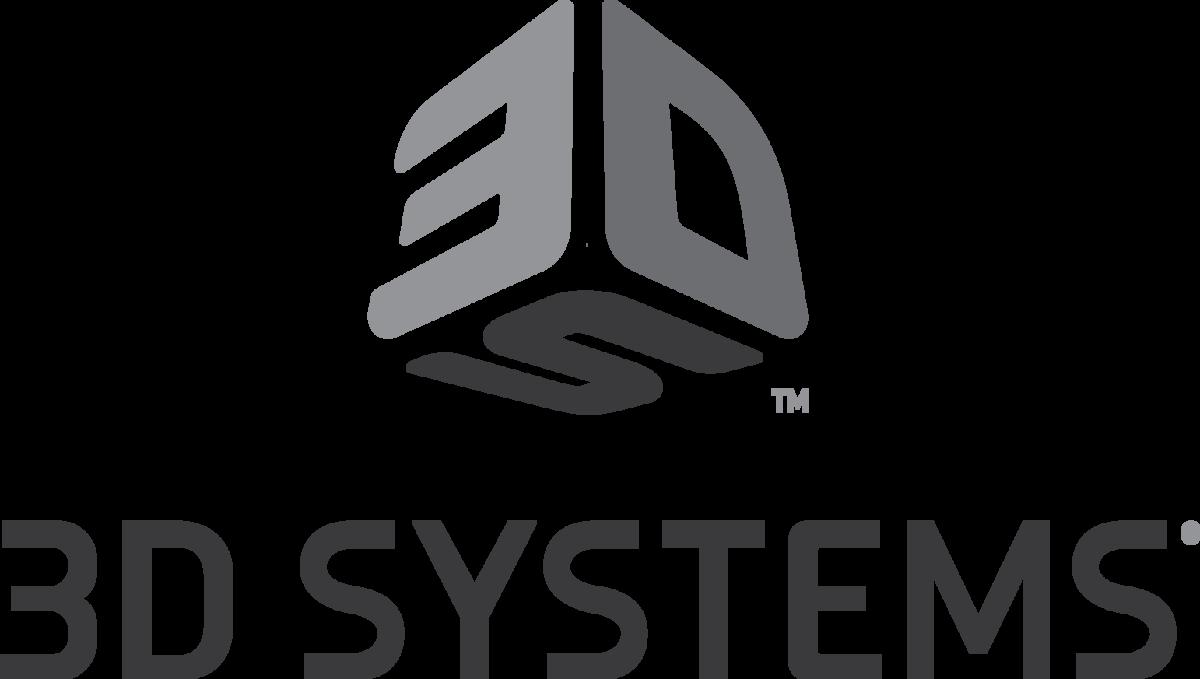 スリーディーシステムズ、2017年度第一四半期決算を発表