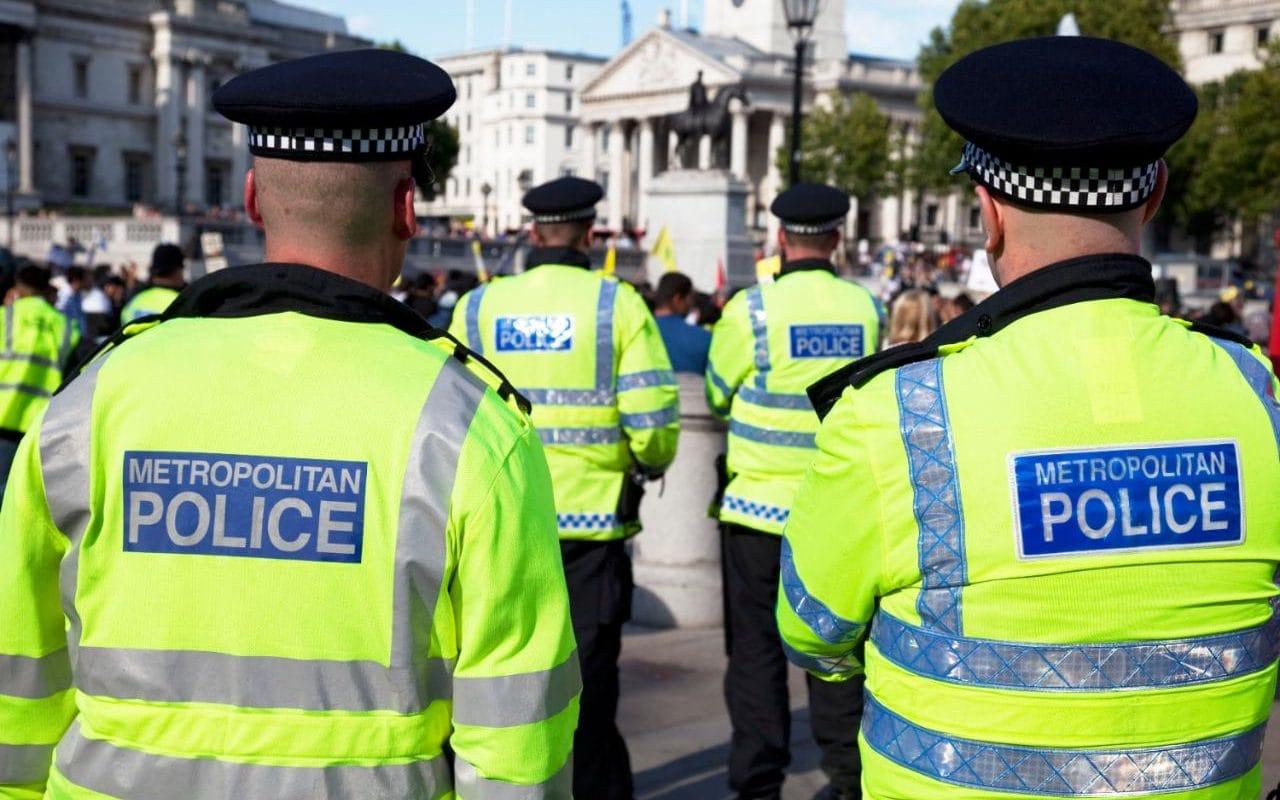 イギリスのウェストヨークシャー警察が証拠資料作成用に3Dプリンターを導入