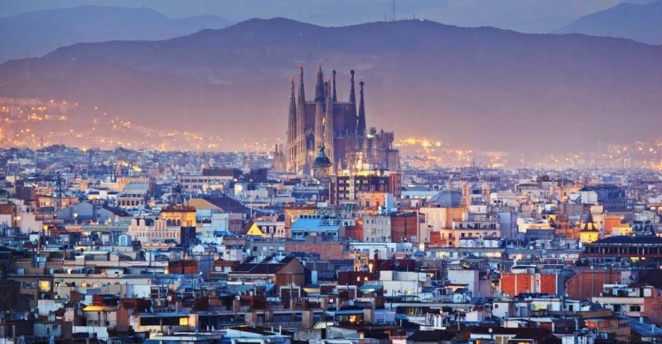 スペイン自治区カタルーニャ州が3Dプリンティングハブの設立に2800万ユーロを投資