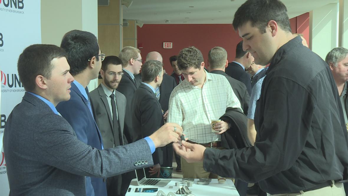 カナダのノバ・スコシアに海洋・防衛用3Dプリンティングセンターが開設