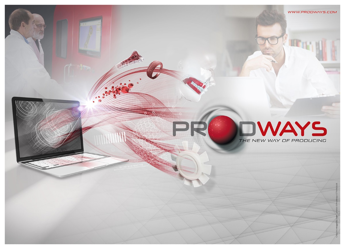 プロッドウェイズグループがIPOで5,070万ユーロを調達
