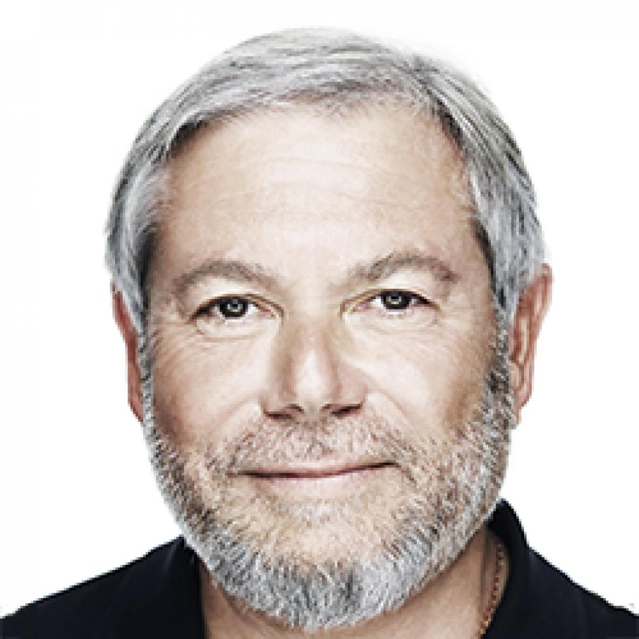 スリーディーシステムズ元CEOアビ・レイチェンタル氏がテクニプラスの3Dプリンター事業部CEOに就任