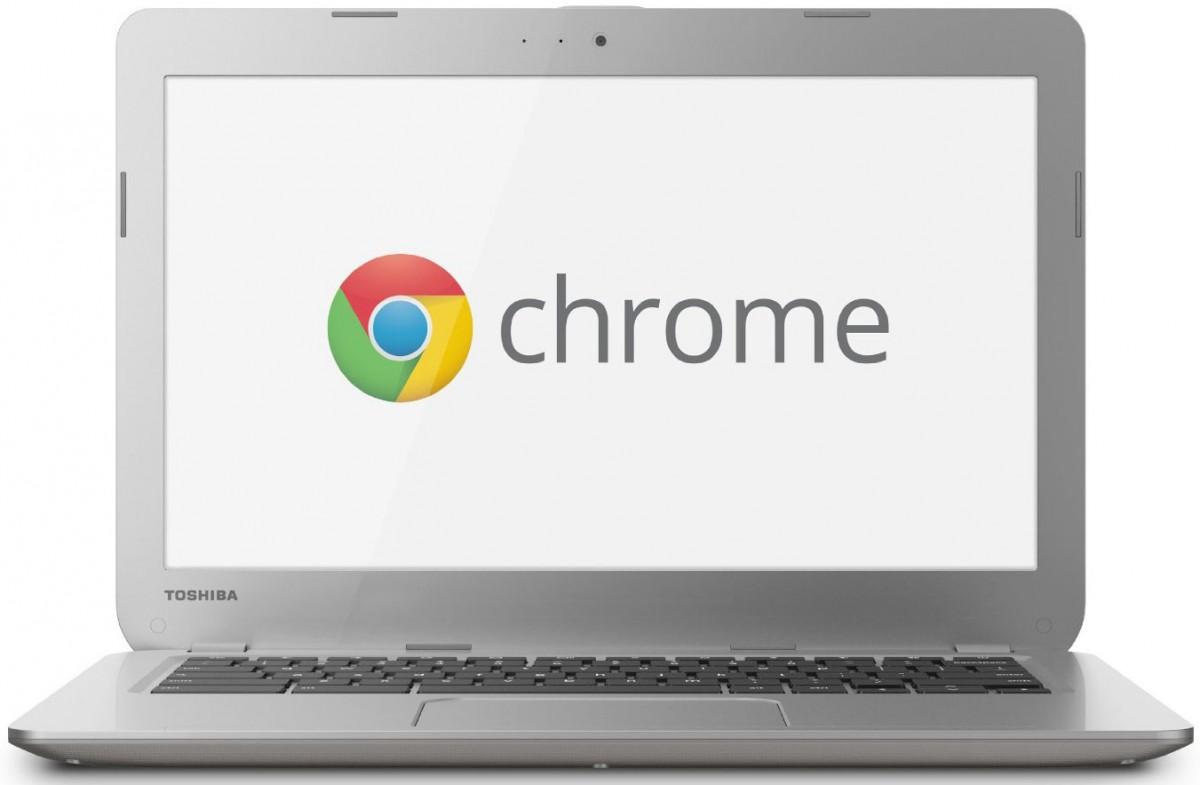 メーカーボットインダストリーズがGoogle Chromebooks対応3Dプリンター管理ソフトをリリース