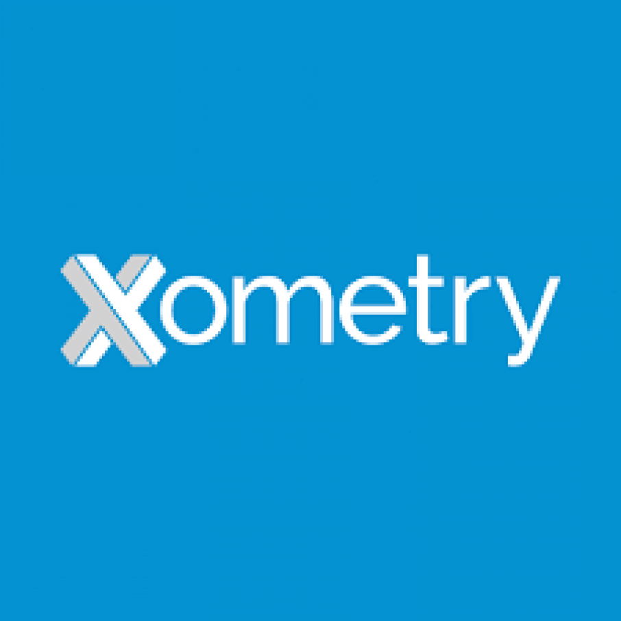 Xometryが1,500万ドルの資金調達に成功