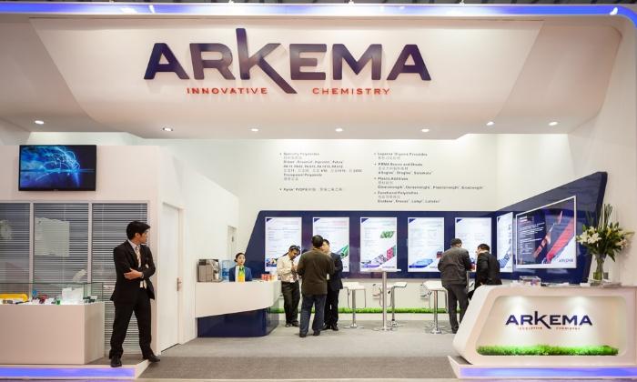 フランスの化学メーカー、アルケマがSLA3Dプリンター用樹脂の生産を拡大