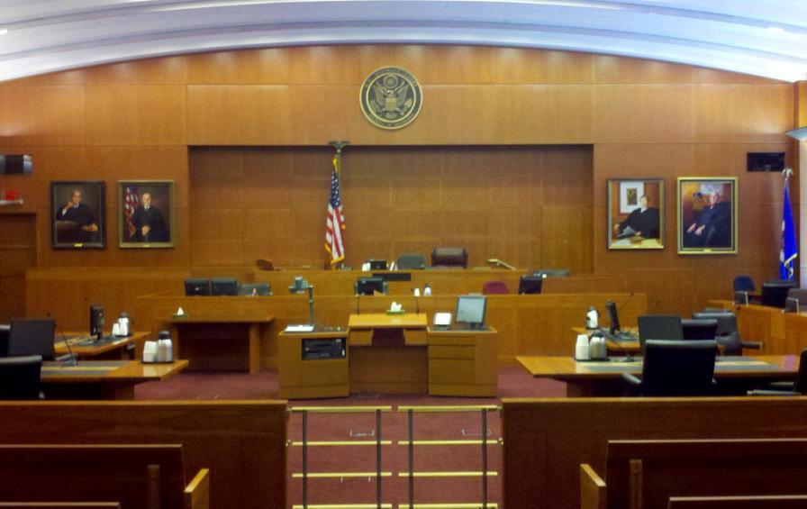 ミネアポリス地区裁判所がストラタシスに対する詐欺罪の訴えを却下
