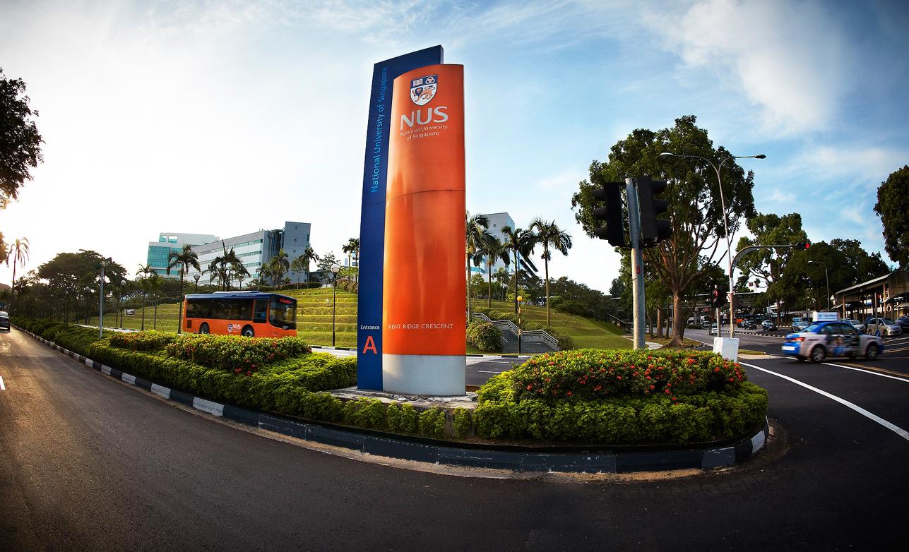 シンガポール国立大学がアディティブ・マニュファクチャリングセンターをオープン